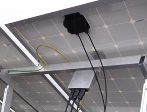 Onduleurs, optimiseurs et Micro onduleurs: les meilleurs choix pour votre installation photovoltaique