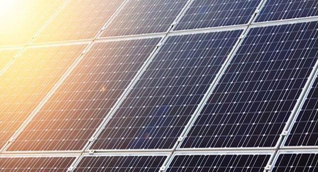 panneau-urgence_solaire