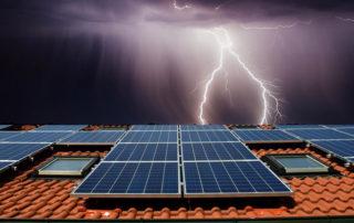 Urgence_solaire_photo_foudre